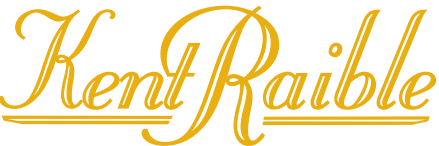 Kent Raible Digital Programs
